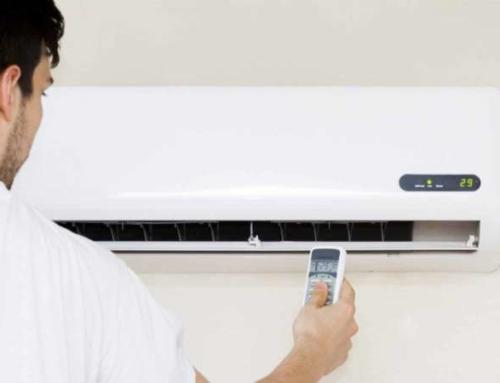 Impianti di condizionamento e climatizzazione per le abitazioni